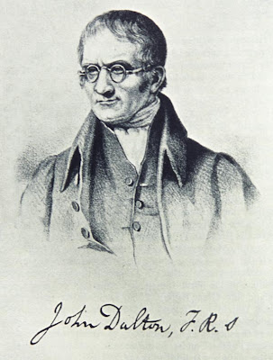 a biography of john dalton the english meteorologist John dalton lived and worked in england as a teacher and public lecturer he began teaching when he was 12 he taught for 10 years at a quaker boarding school in kendal, and then he moved on to a teaching position at the city of manchester.