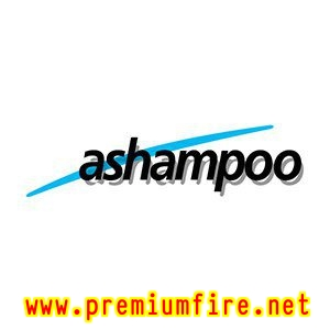 ashampoo all products