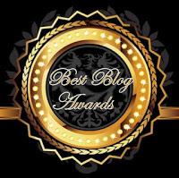 Premio de Yessy Kan