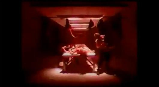 Sex Dwarf (Official Music Video - vietato ai minori)