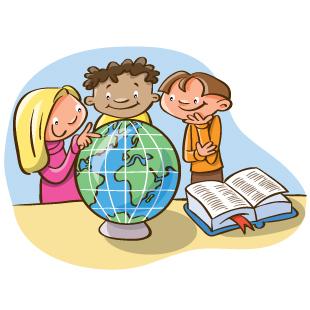 dianaveenstra - Elementary Interactive Social Studies Links