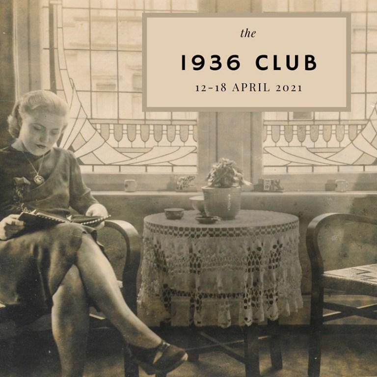 The 1936 Club