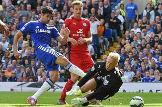 Chelsea_FC_2_0_Leicester_City
