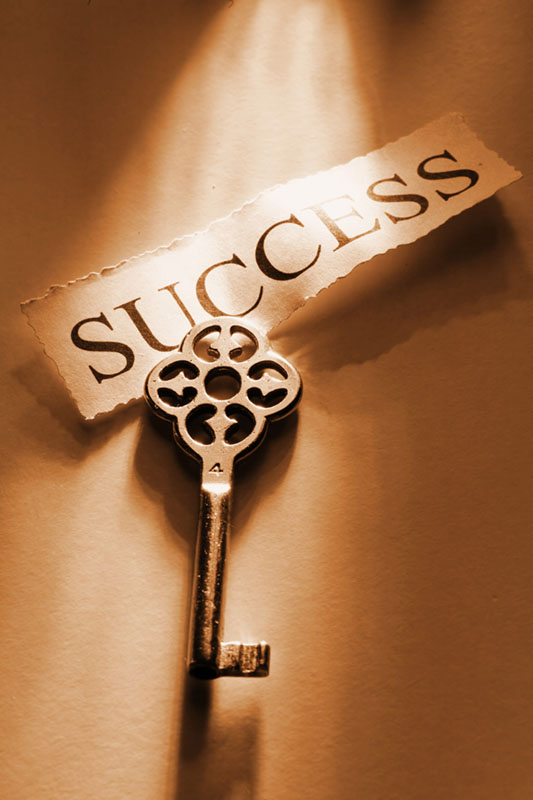 what does success come from from taking risks or careful planning essay Essay topics: some people believe that success in life comes from taking risks or chancesothers believe that success results from careful planning in your opinion, what does success come from.