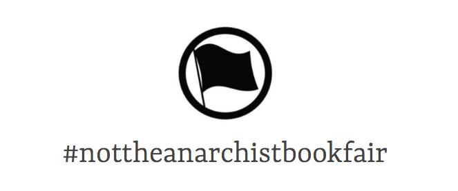 Nottheanarchistbookfair