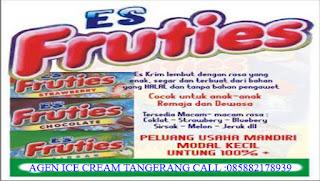 fruties