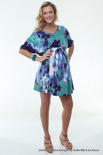 vestido_mulher_gravida_02