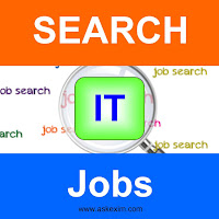 Search IT Jobs