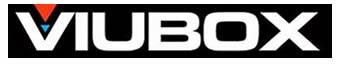 http://viubox.blogspot.com.br/