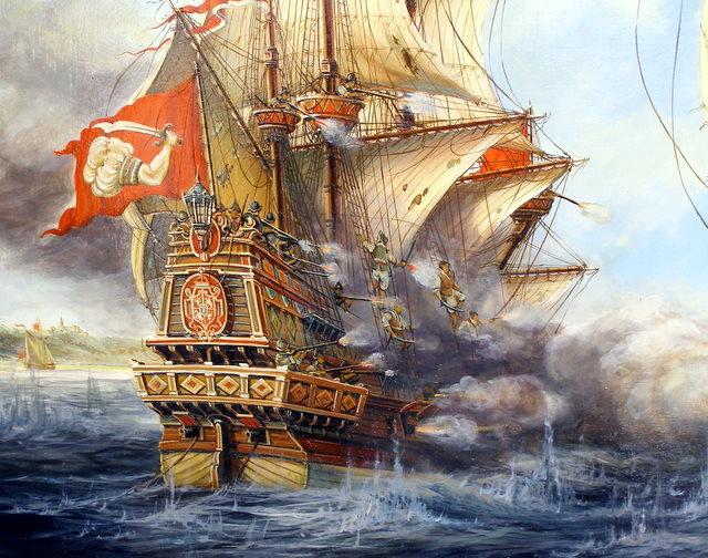 28 listopada przypada święto Marynarki Wojennej. 93 lata temu decyzjęo  odtworzeniu Marynarki Wojennej po zaborach podjął dokładnie 28 listopada  1918 roku ...