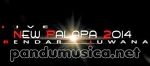 New Pallapa Live Juwana Pesta Laut