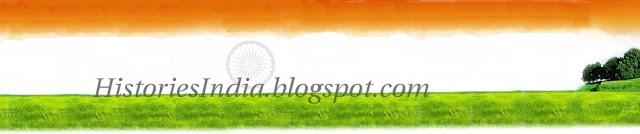 Historiesindia