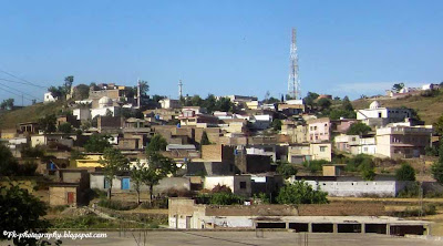 Haripur  Pakistan