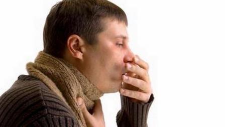 Penyakit yang Menular