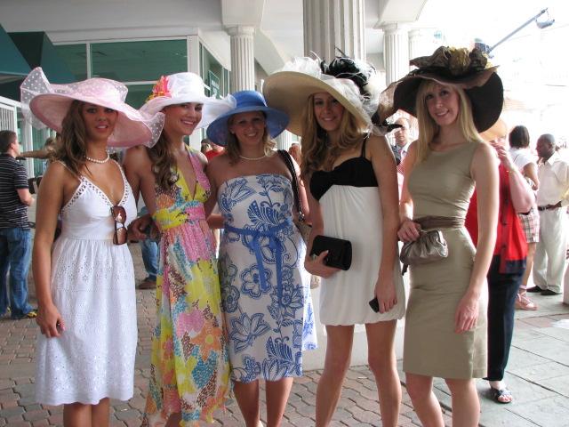mo pie derby fashion