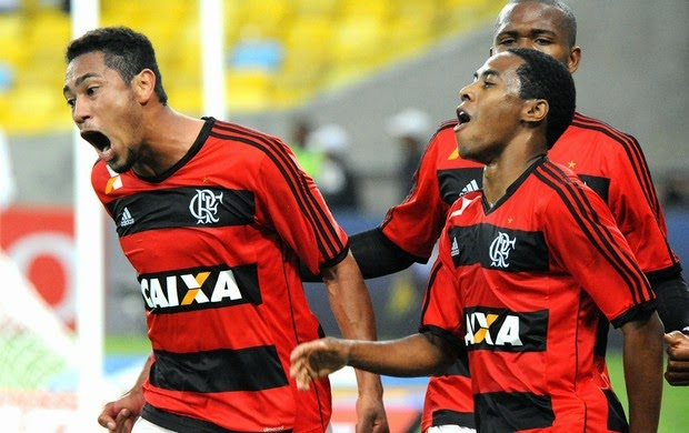 VĐ Rio de Janeiro- Brazil , Boavista (RJ) vs Vasco da Gama(RJ) 02h00, ngày 27/03