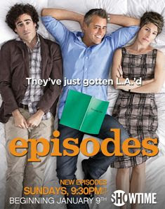 episodes%2Bshowtime%2Bposter%2Bseason%2B1 Download Episodes 4x03 S04E03 RMVB Legendado