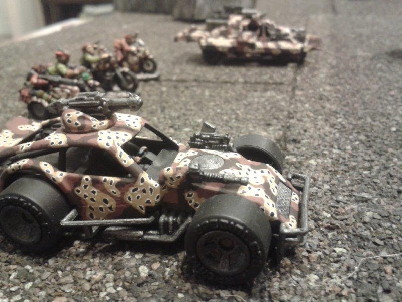 Hits To Kill Car Wars Battle Bikes Death Race