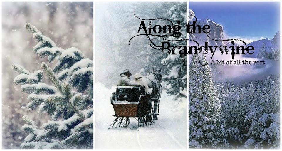 Along the Brandywine