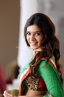 Samantha, latest, saree, navel, pics