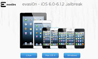 Download Evasi0n 1.4