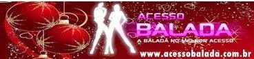 Blog Acesso Balada