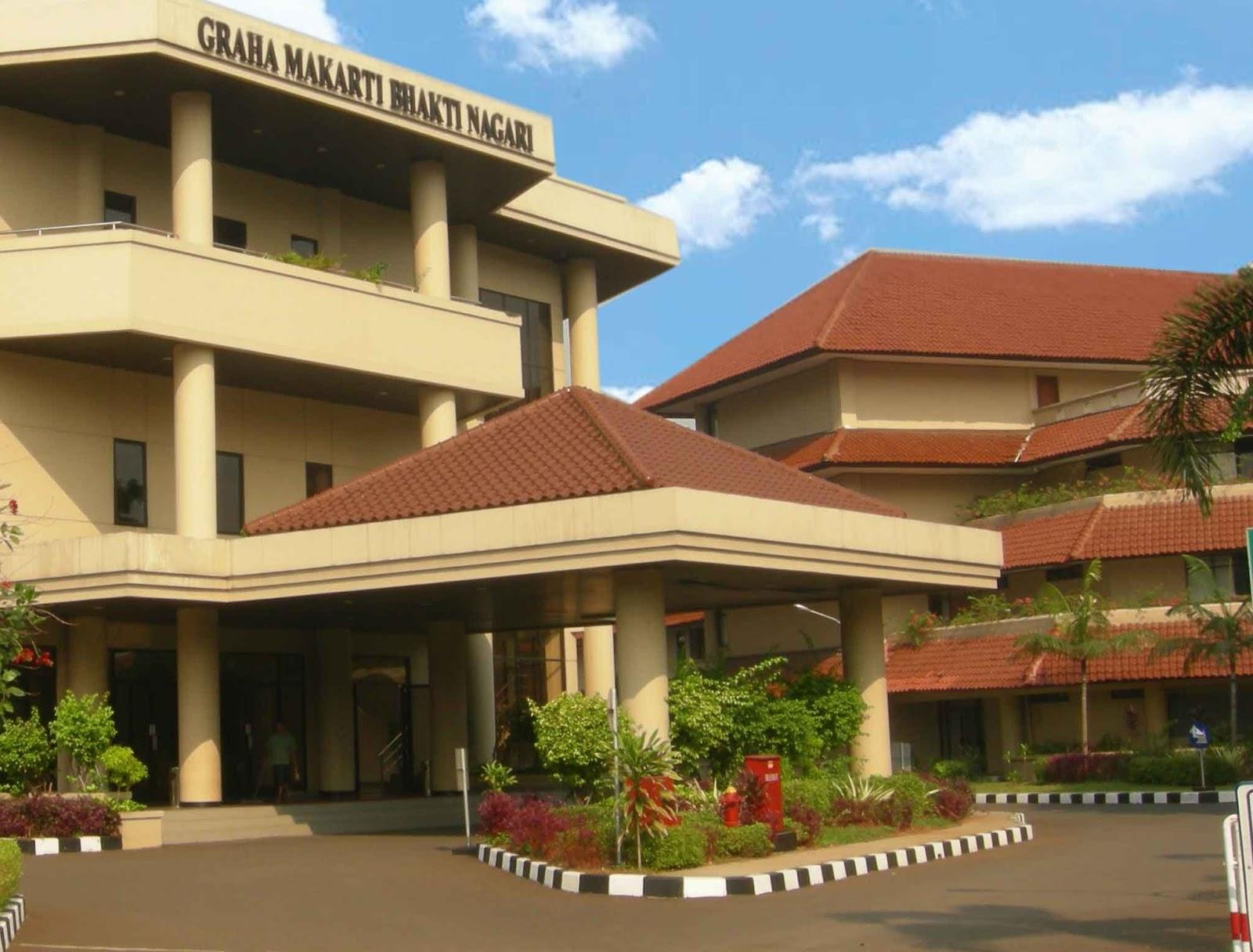 Jasa Tukang Bangunan Di Jakarta Selatan Cara Merawat Burung Kacer