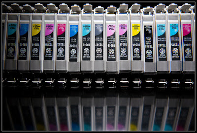 epson generic ink cartridges