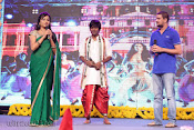 Aha Kalyanam Audio Release function Photos-thumbnail-12