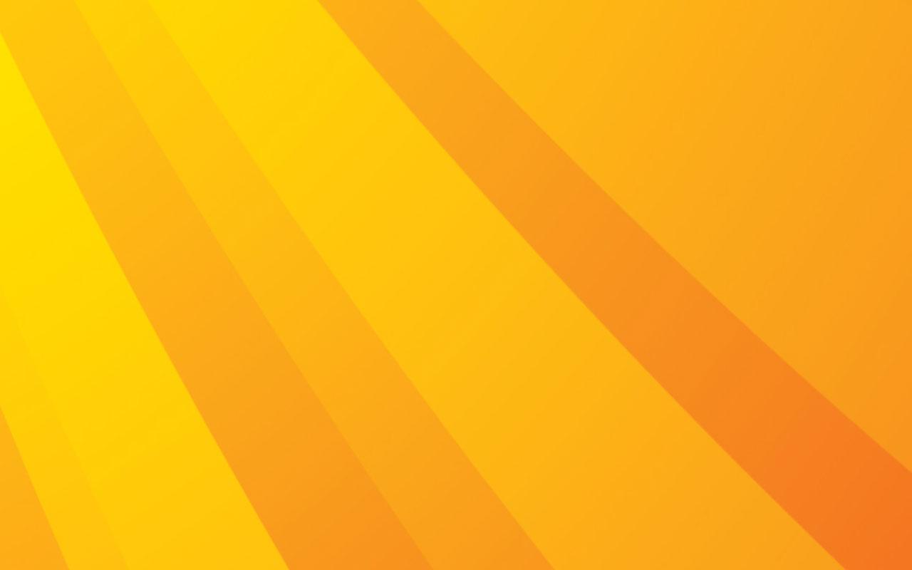 background poster pics  background orange