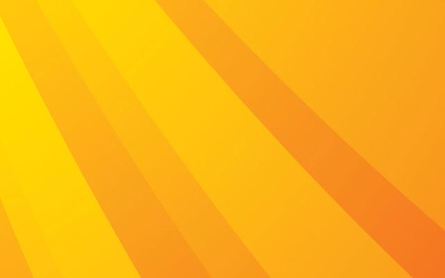 Background Orange5