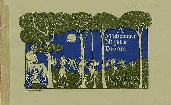 a mid summer nights dream story A midsummer night's dream from four days will quickly steep themselves in nights four nights will quickly dream away the but all the story of the night.