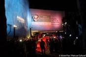 Termina el BIFF Los Cabos 2013