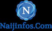 Naijinfos