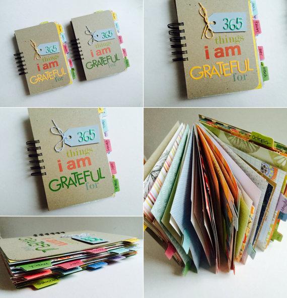 #gratitude #thankful #grateful #365things #thankfulness #journal #blessings #gratitude journal