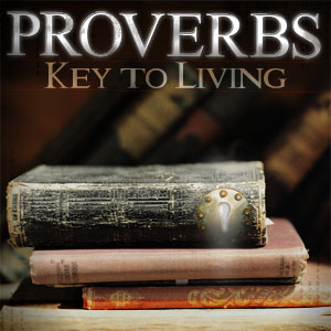 book of proverbs Summary the book of proverbs is exactly what the name implies, a collection of short sayings gathered from different places and produced over long periods of ti.