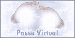 *** Passe Virtual ***