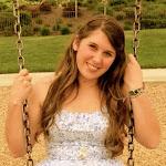 Emily Bergstrom