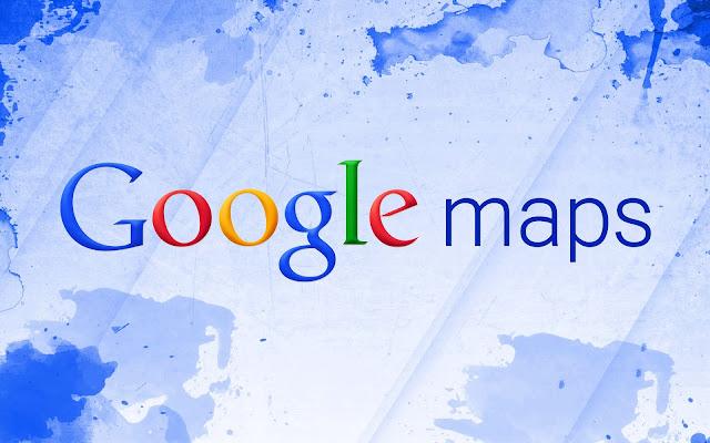 Novo recurso do Google pode dar sua localização total
