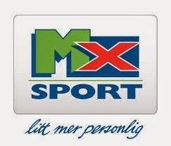 PeTo AS MX-Sport