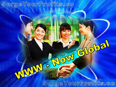 http://surgeyourprofits.blogspot.com/2013/10/internet-usage-changing-face-of.html