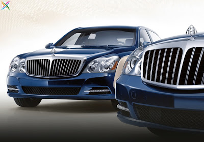 Maybach 62 S Prices/Cost 2012 Mercedes Interior Landaulet Pictures Specifications Wallpapers