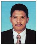 En. Abdul Karim Bin Md Yusoff