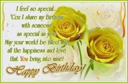 Hd Birthday Wallpaper Birthday Greeting Cards
