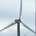 Op hol geslagen windmolen is ontmanteld