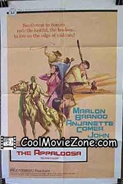 Banditos (1966)