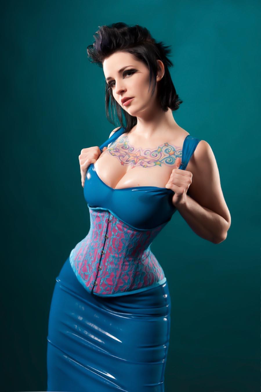 sexy+tight+corset+(62).jpg