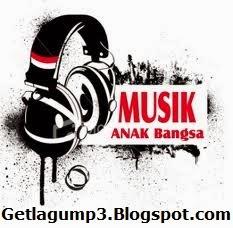 Download Lagu dadali