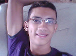 Edinailson Almeida