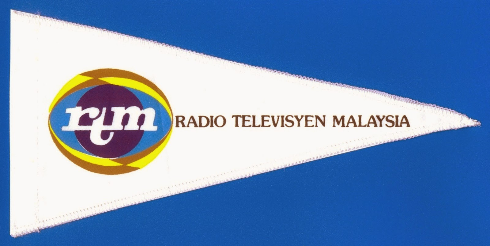 radio television malaysia essay We provide excellent essay writing service 24/7 enjoy proficient essay writing and custom writing services provided by professional academic writers.
